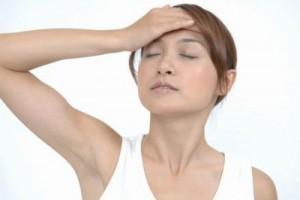 わき汗防ぐ制汗剤 厳選3! これで今年の夏はわき汗を抑えましょう。