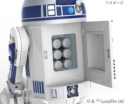 日本一高い小型冷蔵庫の通販です。350ml×6缶入ります。移動も出来ます。